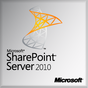 SharePoint Logo