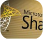 wan optimization with sharepoint