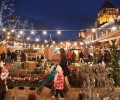 Main_christmasmarket201343689_5231