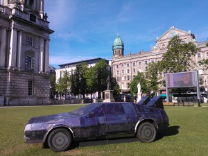 delorean_cityhall-300x225