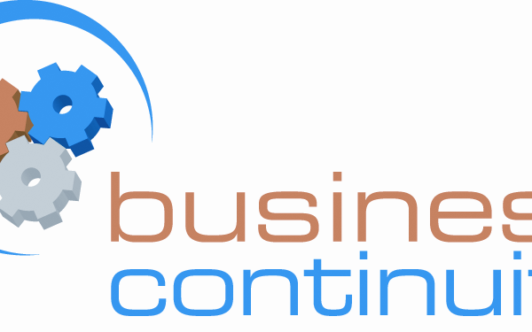 Business Continuity Asia distribution