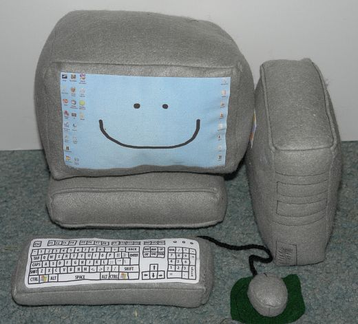 wan hardware or software