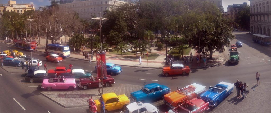 internet access - Havana - wan optimization