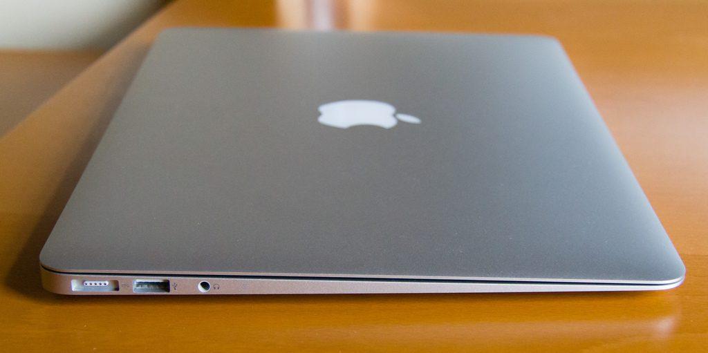mac use wan optmization