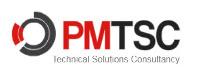 PMTSC Logo