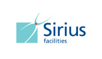 Sirius Facilities Flexible commercial real estate nationwide