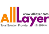 Alllayer Total Solution Provider