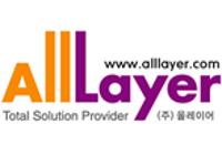 Alllayer Total Solution Provider