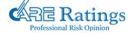 Care Ratings Logo