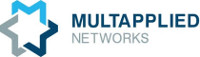 Multapplied Networks Logo
